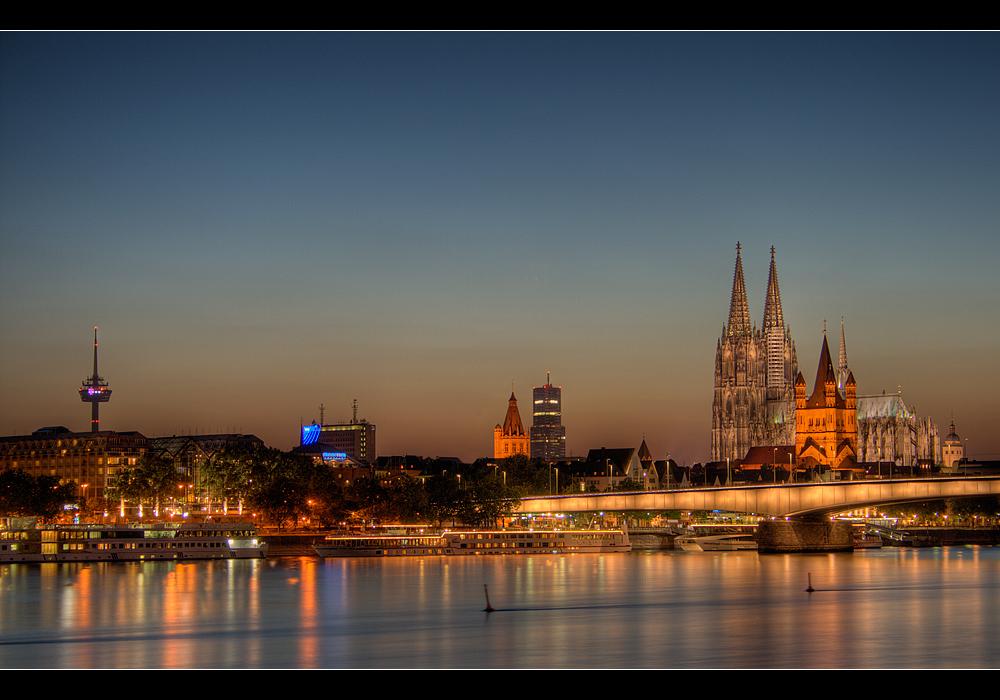 Flug Nach Dresden Von Köln