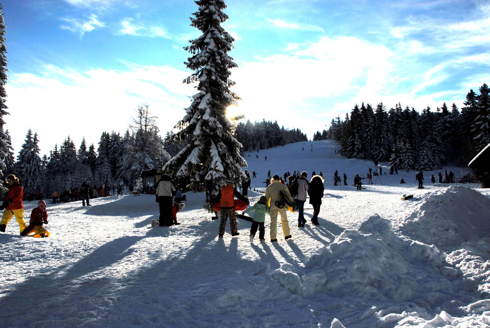 Single urlaub schwarzwald