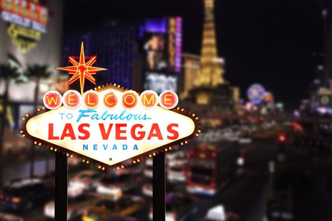 Beste Casinos Der Welt