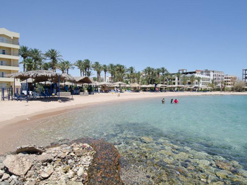 ZYA Regina Resort and Aqua Park Hurghada in Hurghada, Hurghada & Safaga Strand