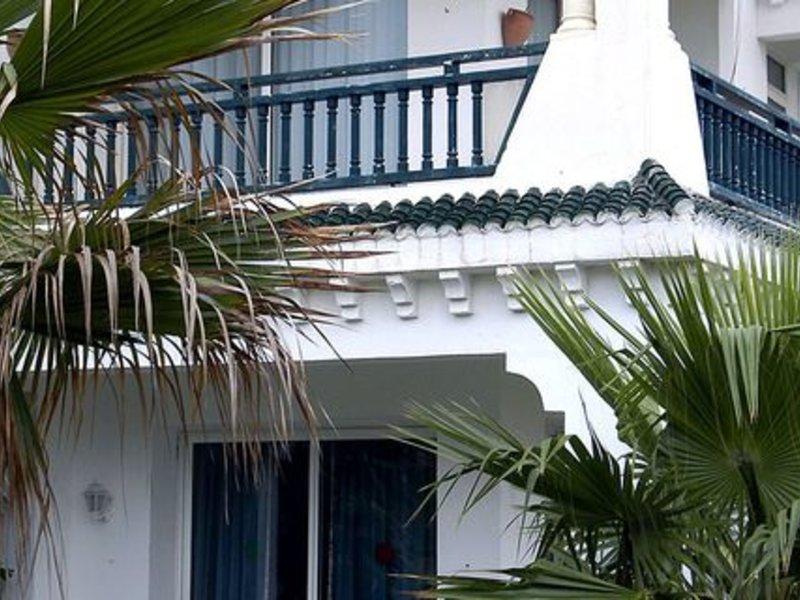Hôtel Palmyra Golden Beach in Skanes, Monastir & Umgebung Außenaufnahme