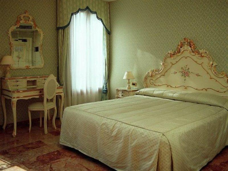 Tre Archi in Venedig, Venedig & Umgebung Wohnbeispiel