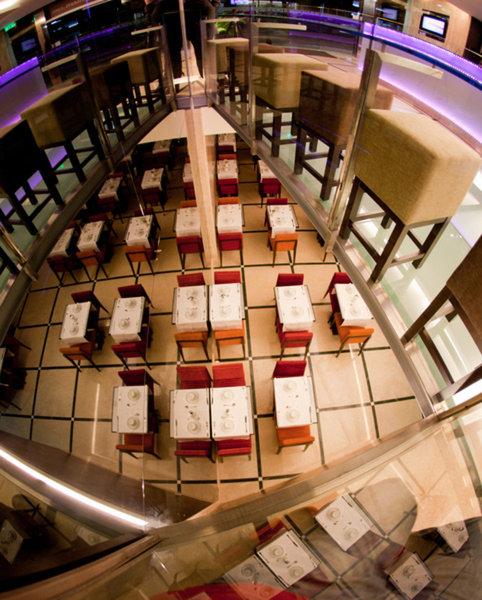 Turim Luxe Hotel in Lissabon, Lissabon & Umgebung Sport und Freizeit