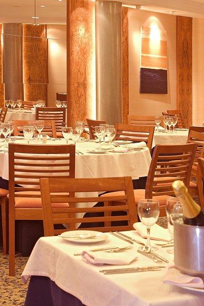 Hotel Travel Park Lisboa in Lissabon, Lissabon & Umgebung Restaurant