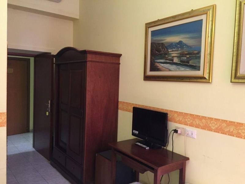 Philia in Rom, Rom & Umgebung Wohnbeispiel