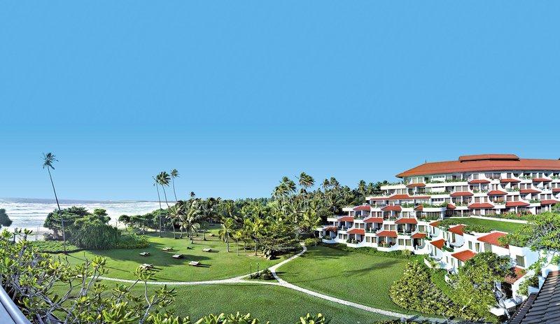 Taj Bentota Resort & Spa, Sri Lanka in Bentota, Sri Lanka Sport und Freizeit