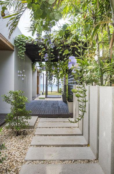 Aleenta Phuket Resort & Spa in Phang Nga, Phang Nga Wohnbeispiel